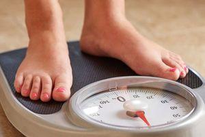 elveszítheti a zsírt két hét alatt?