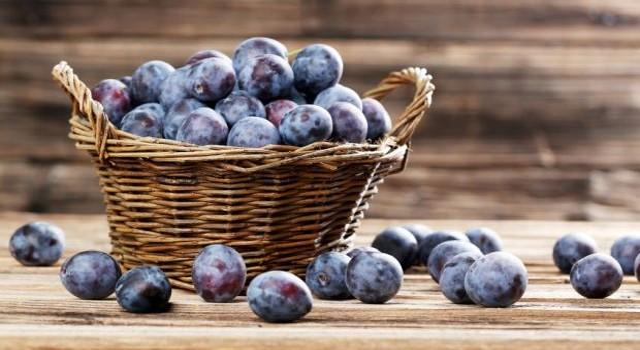 Szilva kalória – Lehet fogyni szilvával?