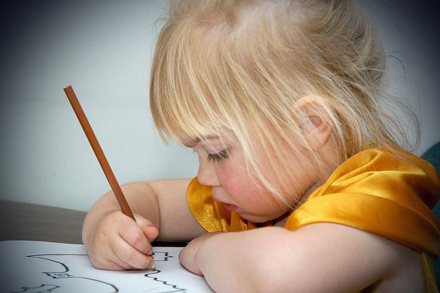 Gyermekeink és a kudarc - hagyjuk-e őket néha veszíteni? | Csalátdke.hu