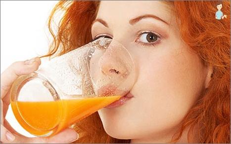 mit iszik, hogy lefogy)