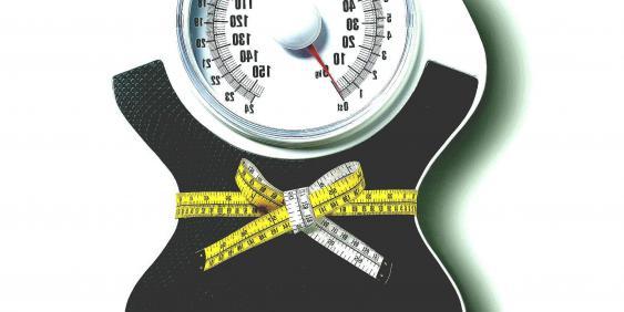 cím fogyás kurt szög súlycsökkenés tna