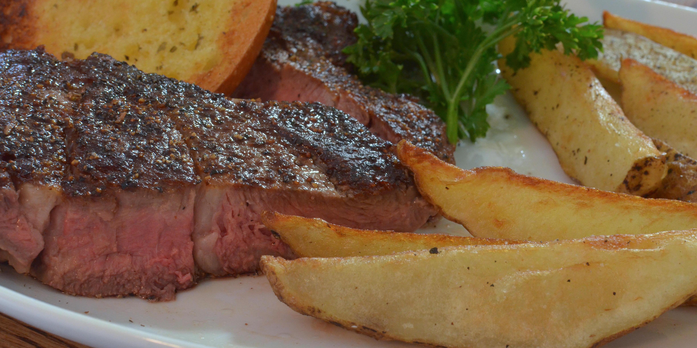 a legegészségesebb marhahús a fogyáshoz)