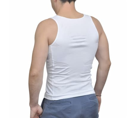 férfi test karcsúsító)