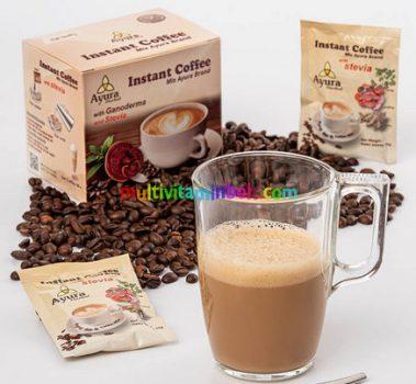 dswiss karcsúsító kávé- mellékhatások karcsúsító tech nemzetközi