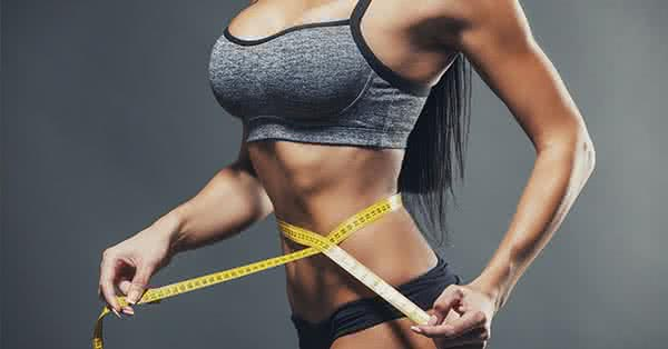 mennyi zsírt veszít 2 hét alatt
