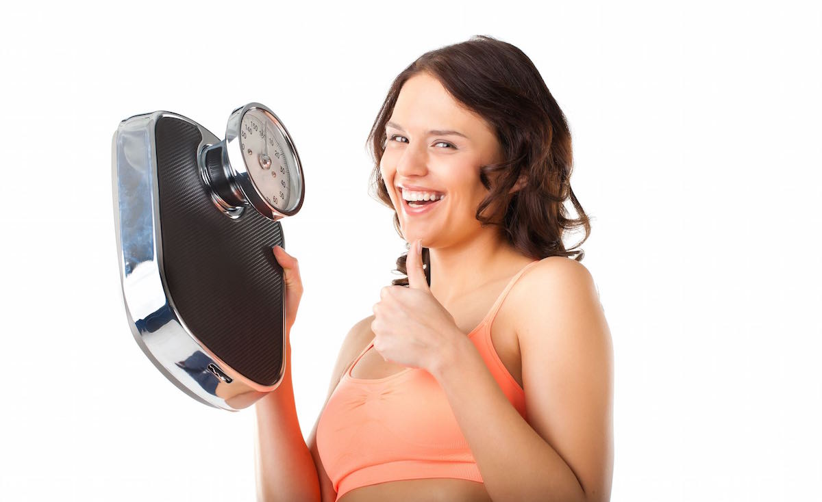 Kóros soványság = táplálkozási zavar?