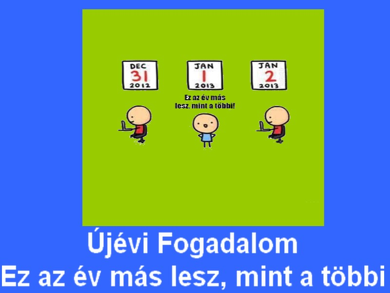 m3 fogadalom fogyás)