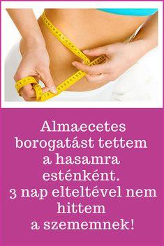 Égesd a zsírt kalóriafaló ételekkel!