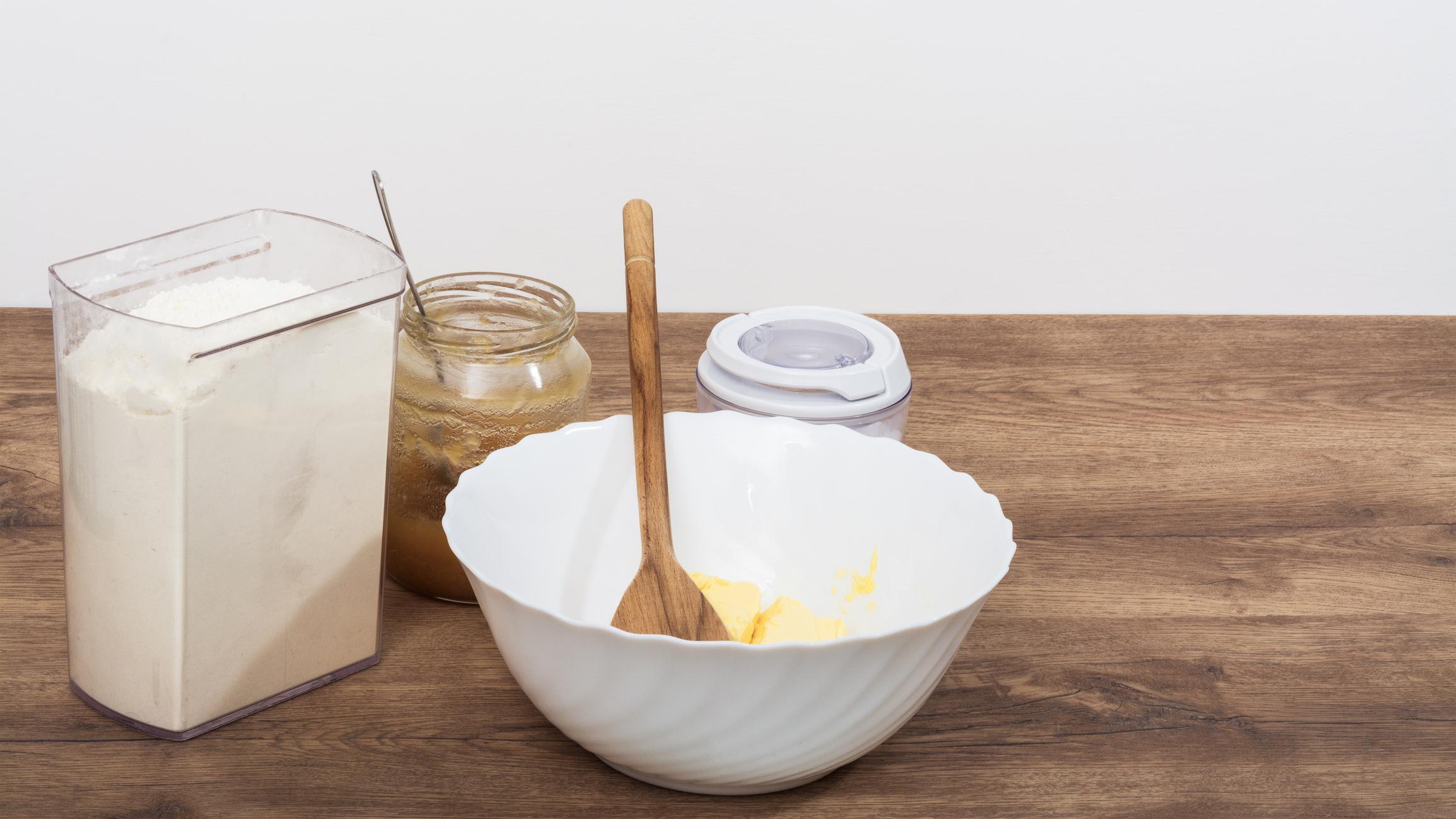 a zsír megszorítása segít a fogyásban)