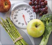 A magas glikémiás index, az enzim hiány és az elhízás folyamata