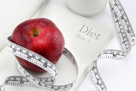 veszítsen el 2 kg zsírt hetente)