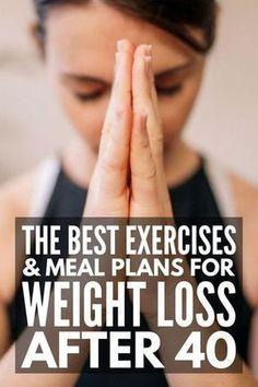 Diéta gyors fogyás és megszabadulni a cellulitisz