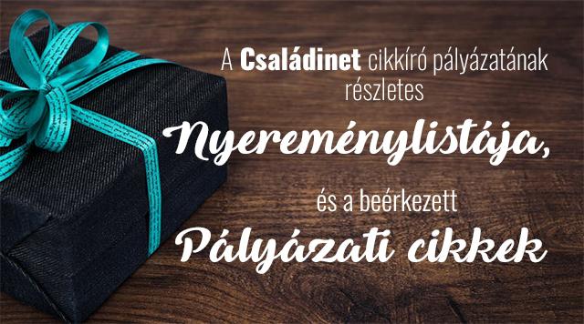 Intenzív fogyókúrás tábor Budapesten!