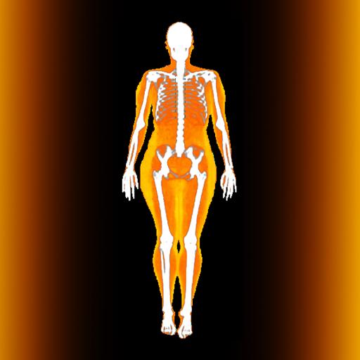 hogyan lehet meghatározni a súlycsökkenést skála nélkül olvasztott gyertya fogyás