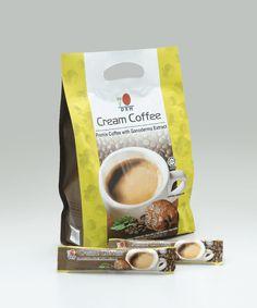 Segít a fogyásban a kávé? | nlc