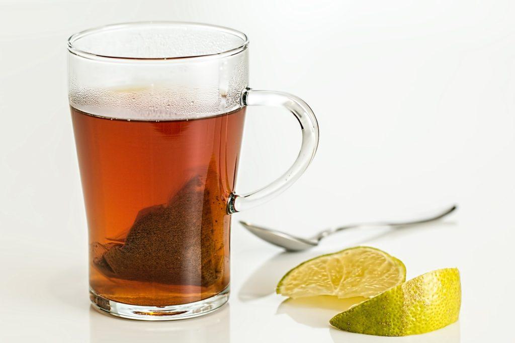 a koffein akadályozza- e a fogyást?)