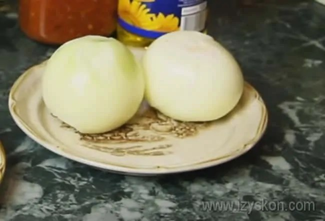távolítsa el a zsírt a sültből)