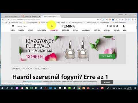 fogyni web)