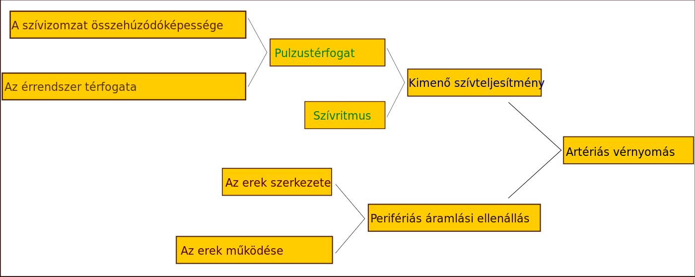metabolikus fogyás eugene)