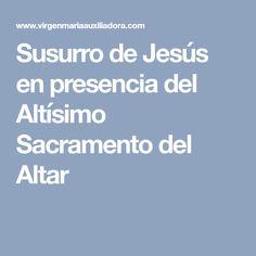 sacramento zsírégetés)