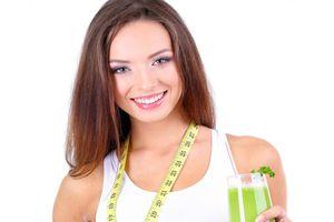Kitalálni a Megfelelő Étrend Neked – Egészséges Generáció