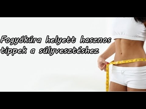 sovány bab zsírégető mellékhatások