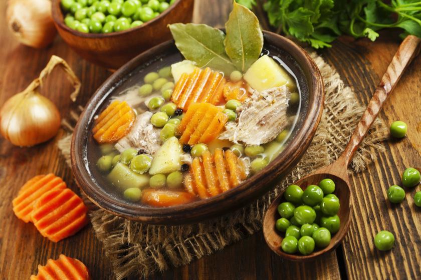 Lilahagyma kalória, fehérje, zsír, szénhidrát tartalma - kalótdke.hu