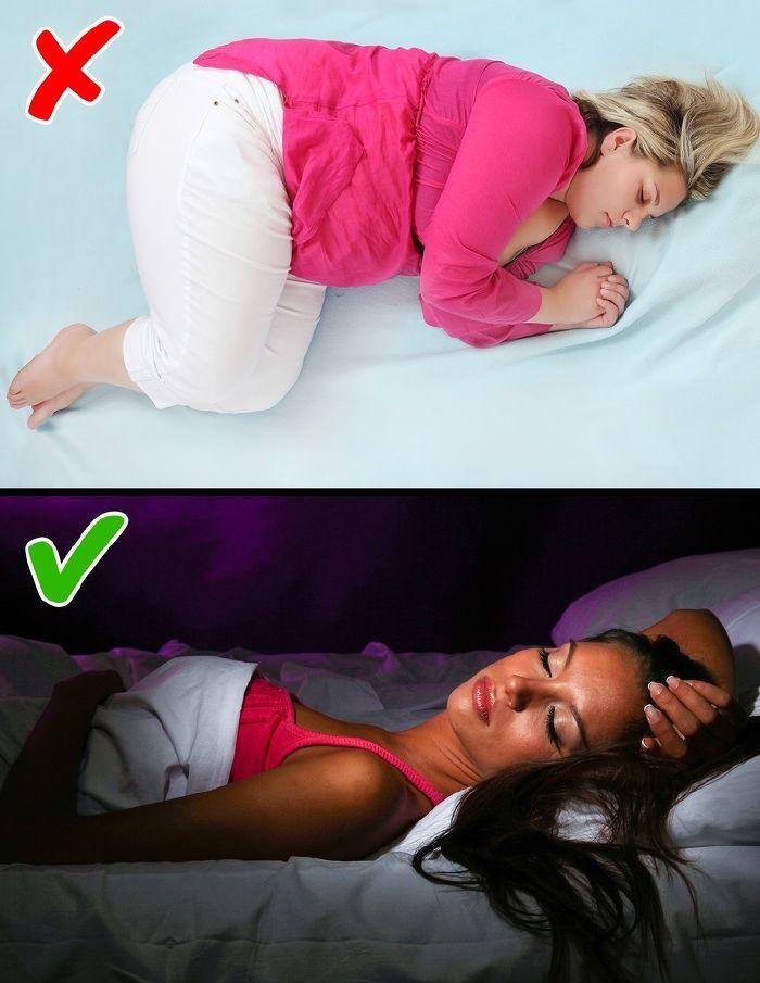 alvási ütemezés a fogyáshoz)