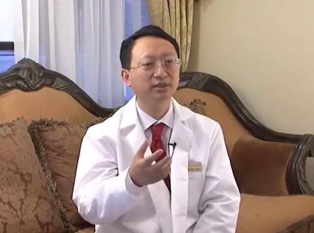Beöntés kálium permanganáttal a férgektől a gyermekekig Féreg gyógyszer újszülöttek számára
