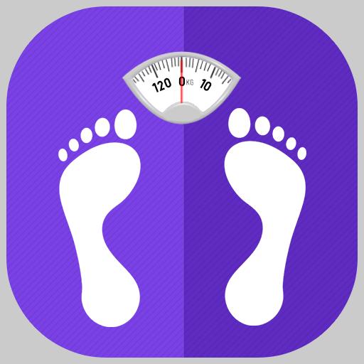 a súlyok segít- e a zsírtartalomban?