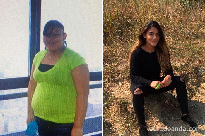 fogyókúra 65 felett léböjt diéta tapasztalatok