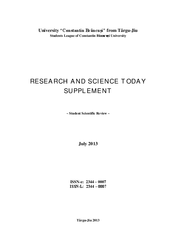 magyarorszag_csdp