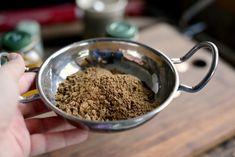 chaat masala a fogyáshoz)