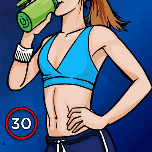 9 jól ismert diétamítosz – most megdől mind!