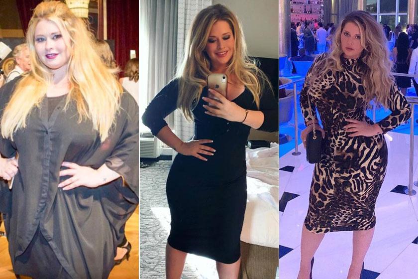 Bébiétel-diéta: csak két kilót fogytam, de megutáltam az evést - Dívány