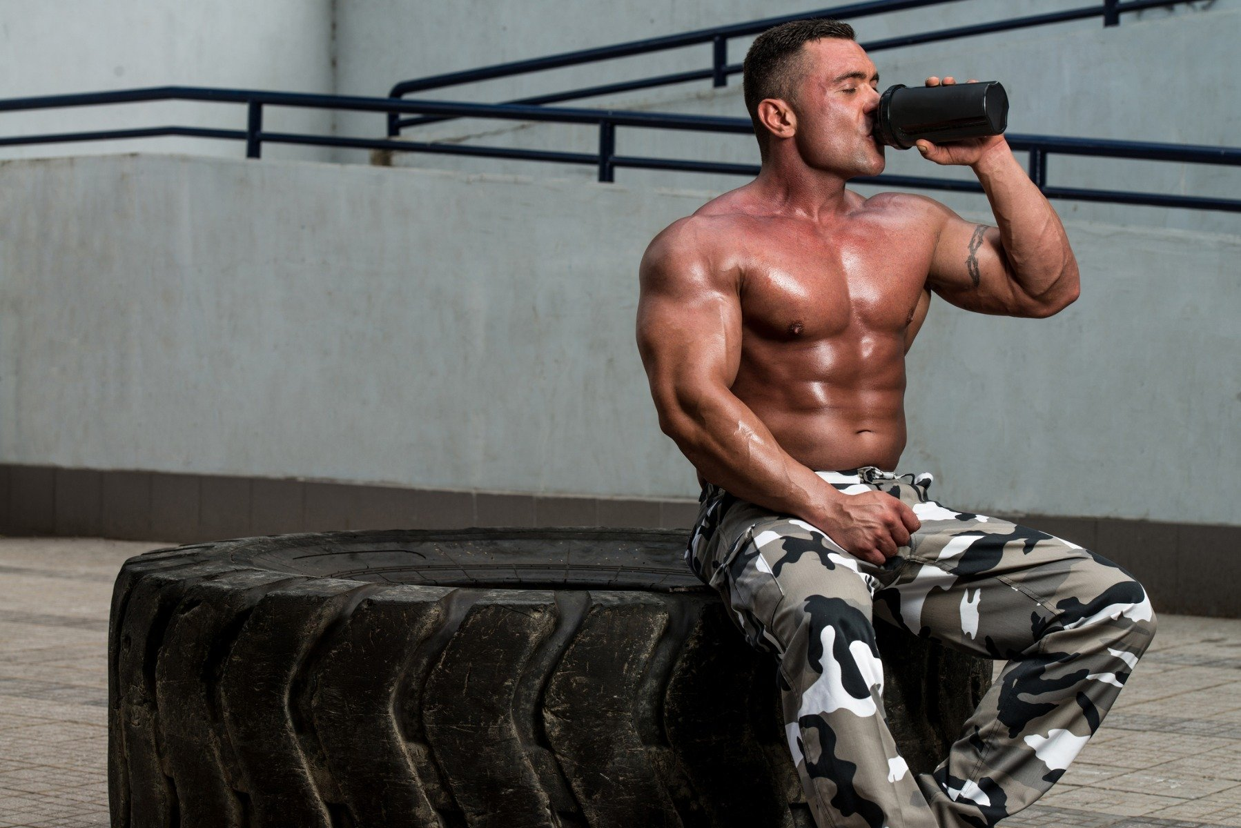 5 tévhit a ketogén diétáról | Well&fit