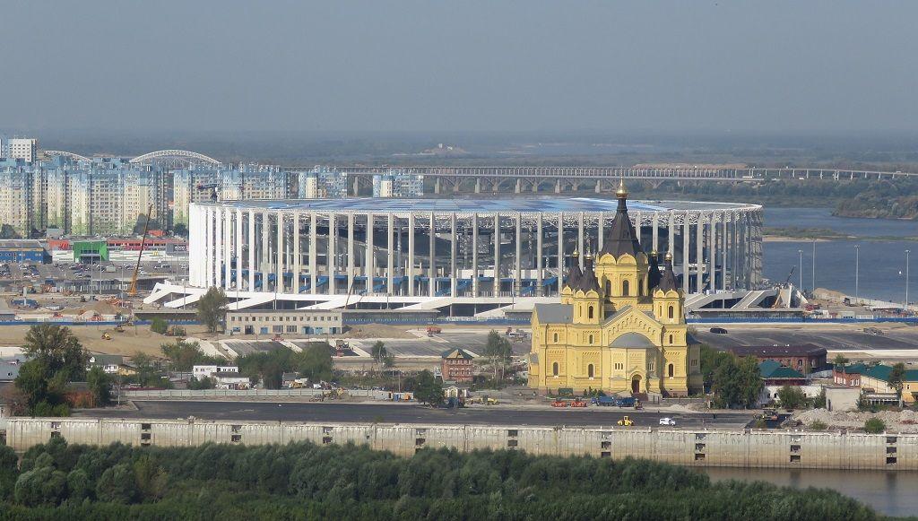 fogyás moszkva Oroszország)