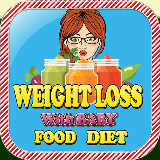 Fogyókúra: A dietetikus egyszerű tanácsai