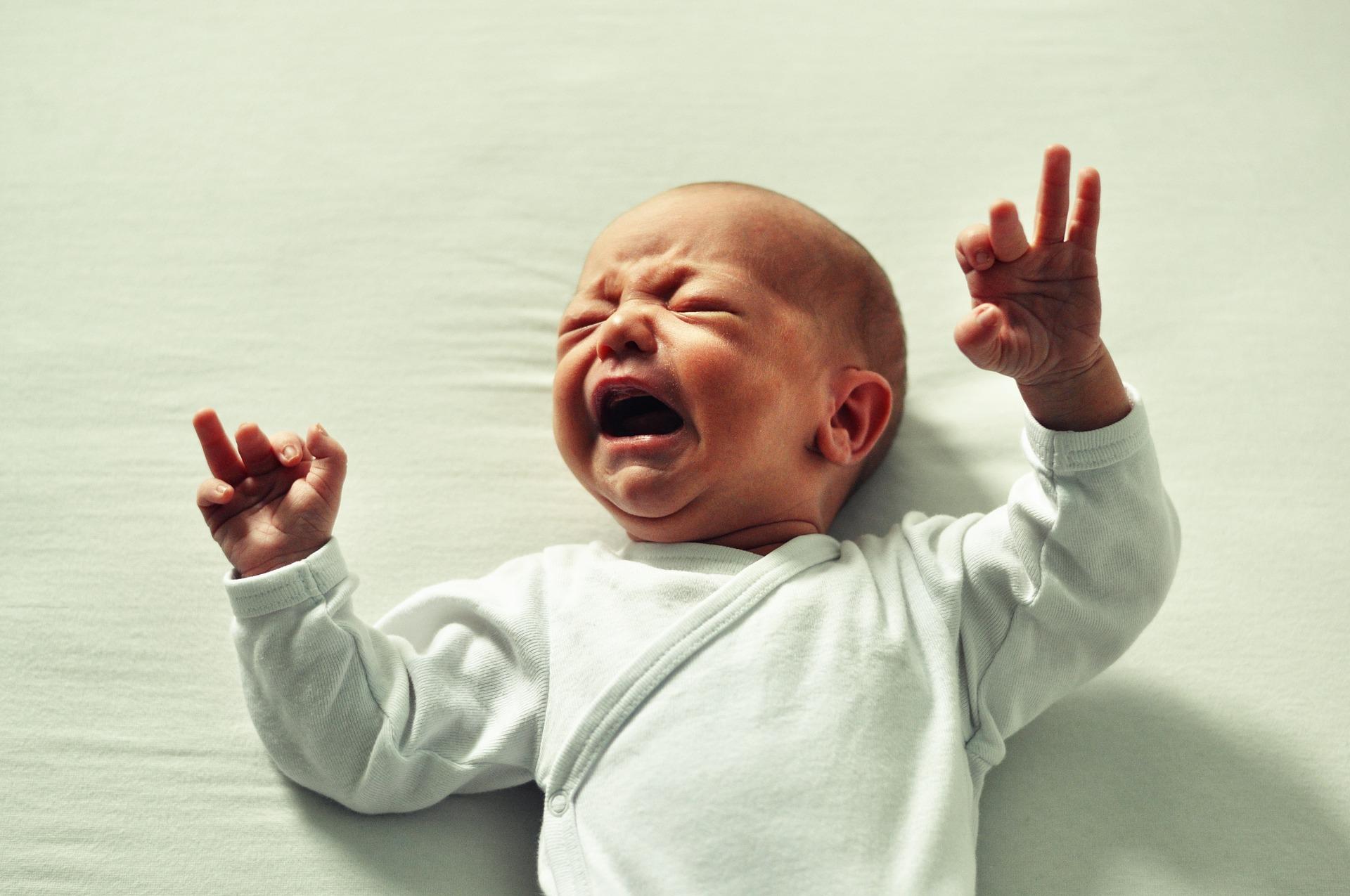 A gyermeklétszám fogyásának következményei | Felvidétdke.hu
