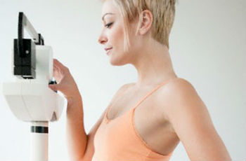 Ezek a legnépszerűbb fogyókúrás módszerek ben! - GLAMOUR