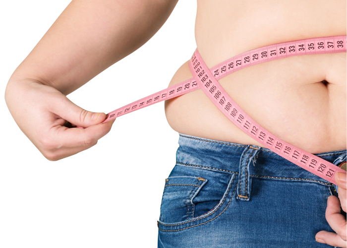 Szálkásító étrend nőknek! Hogyan csináld? | Peak girl