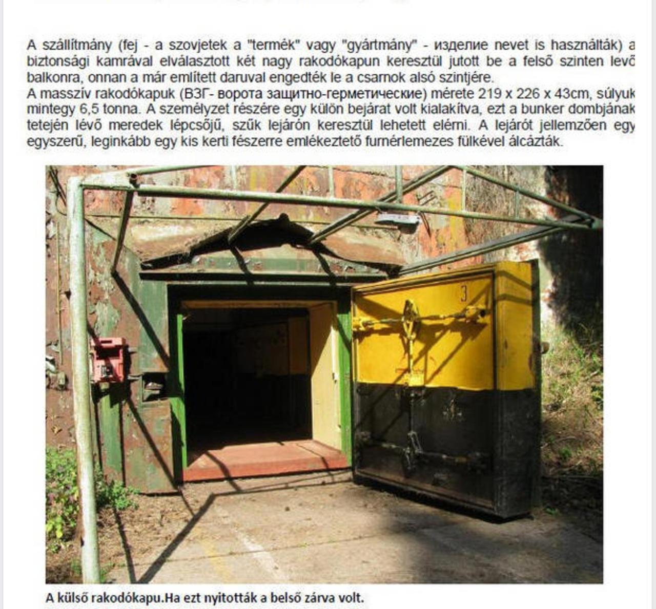 súlycsökkentő tábor Cseh Köztársaságban