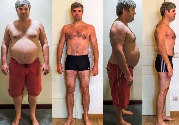 Best Zsírégető images | Egészség, Zsírégető, Fogyókúra