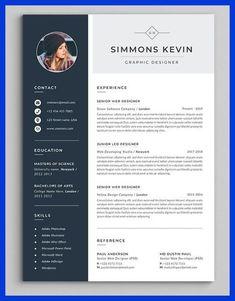 CV Template with Cover Letter | Fitnesz gyakorlatok, Edzésterv, Otthoni gyakorlatok
