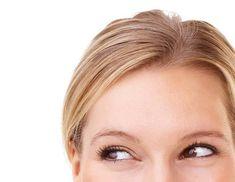 A szemhéjak esztétikai mûtétei
