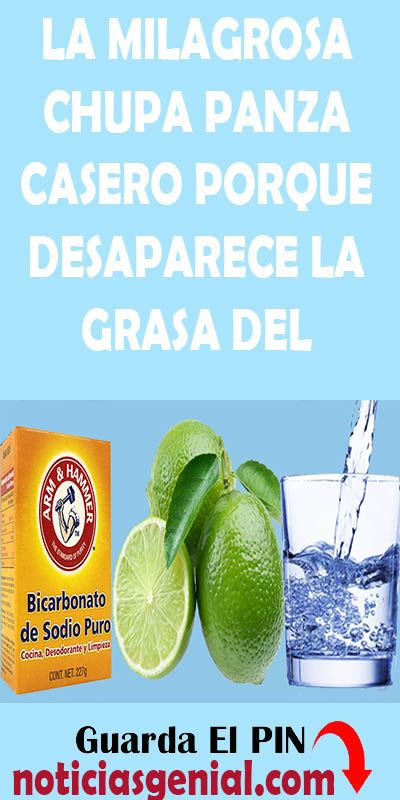 Fogyókúra tippek: Alcachofa de Laon
