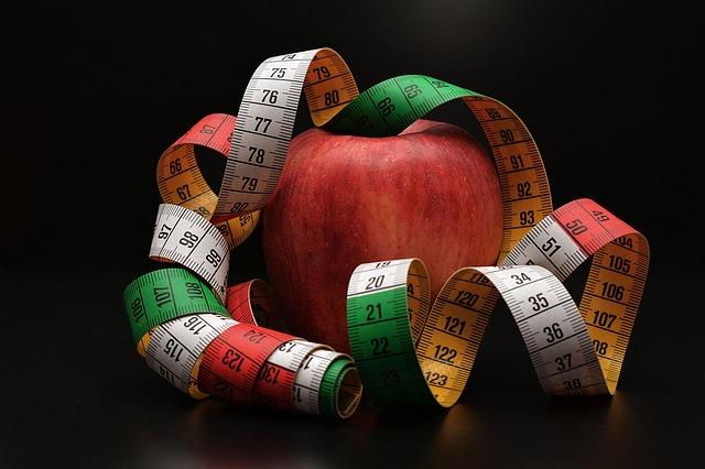 az 5- 10 súlycsökkenés egészségügyi előnyei