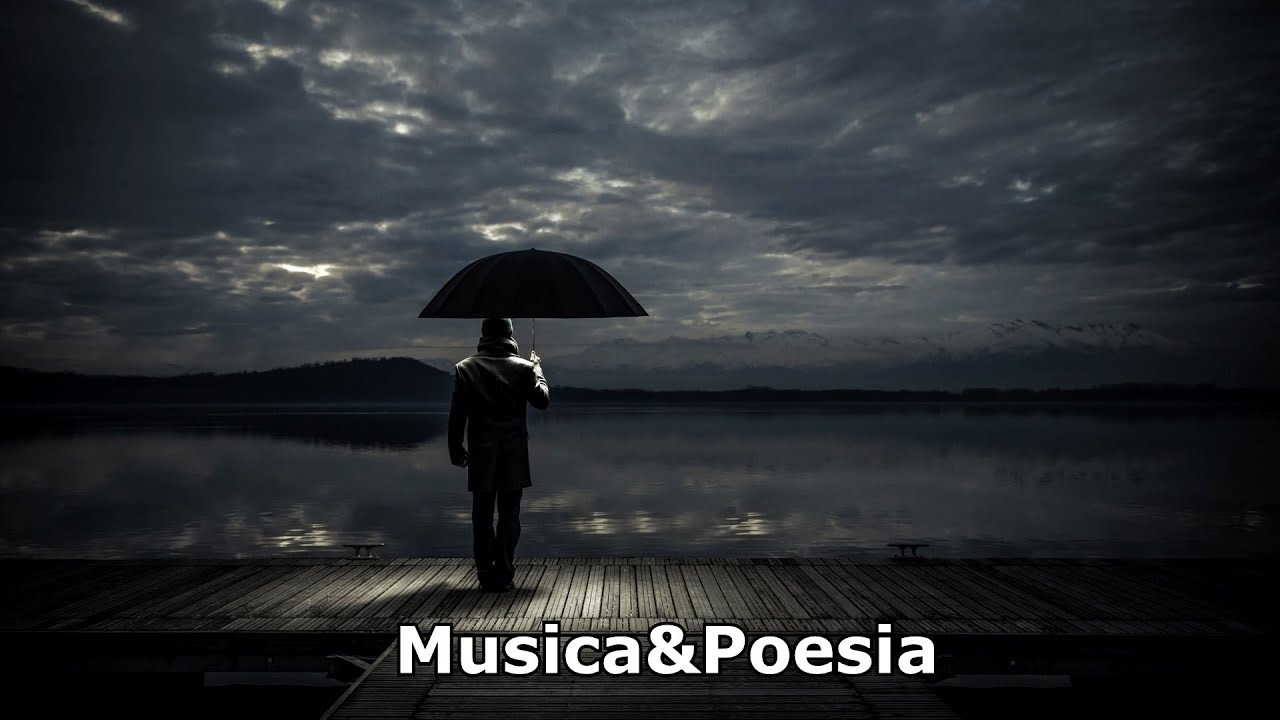 fogyni traducao em portugues