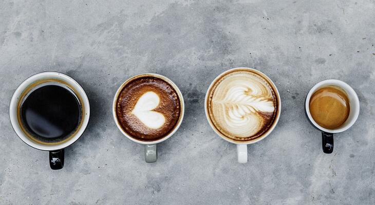 fekete kávé fogyás tippeket