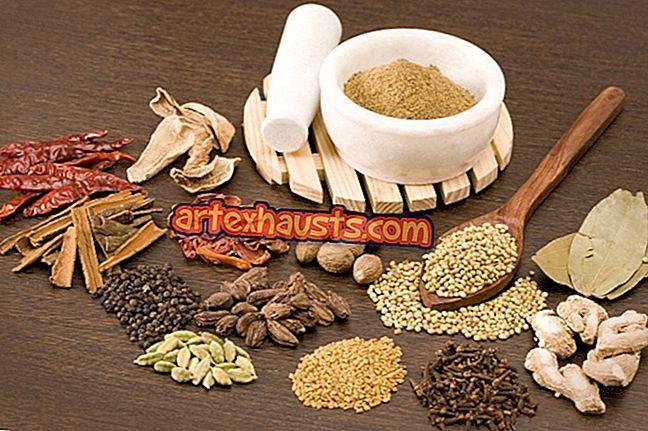 vidanga fogyás hatékony fogyás 40 C- on